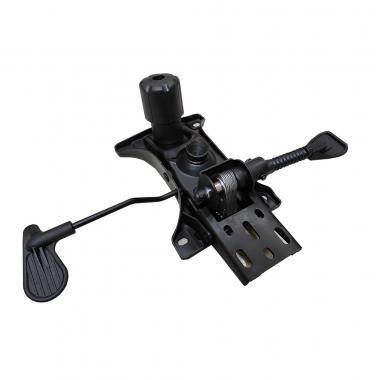 Усиленный механизм качания для офисных/компьютерных кресел 150×200 мм